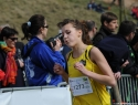 2014-03-29 Finale nationale du cross a Vaudry (14) Stephanie REBYFFE (109)