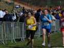 2014-03-29 Finale nationale du cross a Vaudry (14) Stephanie REBYFFE (129)