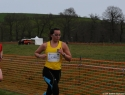 2014-03-29 Finale nationale du cross a Vaudry (14) Stephanie REBYFFE (145)