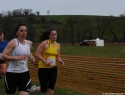 2014-03-29 Finale nationale du cross a Vaudry (14) Stephanie REBYFFE (147)
