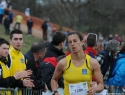 2014-03-29 Finale nationale du cross a Vaudry (14) Stephanie REBYFFE (151)