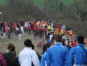 2014-03-29 Finale nationale du cross a Vaudry (14) Stephanie REBYFFE (180)