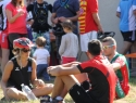2014-09-27 Duathlon Checy Philippe LALOU (019)