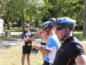 2014-09-27 Duathlon Checy Philippe LALOU (023)