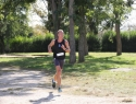 2014-09-27 Duathlon Checy Philippe LALOU (025)