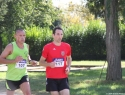 2014-09-27 Duathlon Checy Philippe LALOU (029)