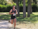 2014-09-27 Duathlon Checy Philippe LALOU (031)