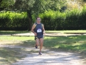 2014-09-27 Duathlon Checy Philippe LALOU (032)