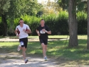 2014-09-27 Duathlon Checy Philippe LALOU (033)