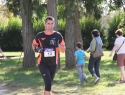 2014-09-27 Duathlon Checy Philippe LALOU (036)