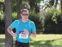 2014-09-27 Duathlon Checy Philippe LALOU (048)