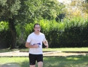 2014-09-27 Duathlon Checy Philippe LALOU (049)