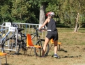 2014-09-27 Duathlon Checy Philippe LALOU (051)