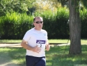 2014-09-27 Duathlon Checy Philippe LALOU (053)