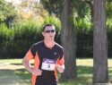 2014-09-27 Duathlon Checy Philippe LALOU (055)