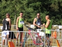 2014-09-27 Duathlon Checy Philippe LALOU (065)