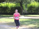 2014-09-27 Duathlon Checy Philippe LALOU (066)