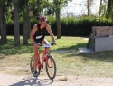 2014-09-27 Duathlon Checy Philippe LALOU (070)