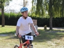 2014-09-27 Duathlon Checy Philippe LALOU (071)