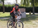 2014-09-27 Duathlon Checy Philippe LALOU (074)