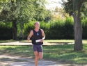 2014-09-27 Duathlon Checy Philippe LALOU (078)