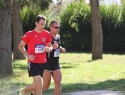 2014-09-27 Duathlon Checy Philippe LALOU (081)