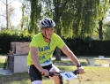 2014-09-27 Duathlon Checy Philippe LALOU (082)