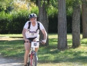 2014-09-27 Duathlon Checy Philippe LALOU (087)