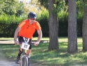 2014-09-27 Duathlon Checy Philippe LALOU (088)
