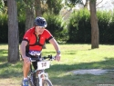 2014-09-27 Duathlon Checy Philippe LALOU (092)