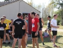 2014-09-27 Duathlon Checy Philippe LALOU (098)