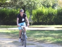 2014-09-27 Duathlon Checy Philippe LALOU (101)