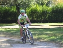 2014-09-27 Duathlon Checy Philippe LALOU (102)