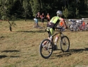 2014-09-27 Duathlon Checy Philippe LALOU (103)