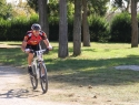 2014-09-27 Duathlon Checy Philippe LALOU (109)