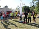 2014-09-27 Duathlon Checy Philippe LALOU (120)