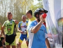 2014-09-27 Duathlon Checy Philippe LALOU (124)