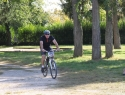 2014-09-27 Duathlon Checy Philippe LALOU (126)