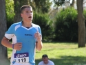 2014-09-27 Duathlon Checy Philippe LALOU (128)