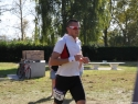 2014-09-27 Duathlon Checy Philippe LALOU (130)