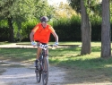 2014-09-27 Duathlon Checy Philippe LALOU (136)