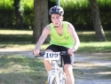 2014-09-27 Duathlon Checy Philippe LALOU (140)