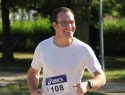 2014-09-27 Duathlon Checy Philippe LALOU (141)