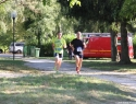 2014-09-27 Duathlon Checy Philippe LALOU (149)