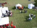 2014-10-11 Cross  Clery Saint Andre Florian AECK (008)