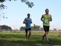 2014-10-11 Cross  Clery Saint Andre Florian AECK (013)