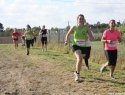 2014-10-11 Cross  Clery Saint Andre Florian AECK (028)