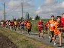 2014-10-11 Cross  Clery Saint Andre Florian AECK (034)