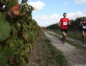 2014-10-11 Cross  Clery Saint Andre Florian AECK (065)