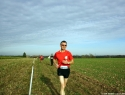 2014-11-22 Cross de Poilly-lez-Gien Ludovic BERTHELOT (028)